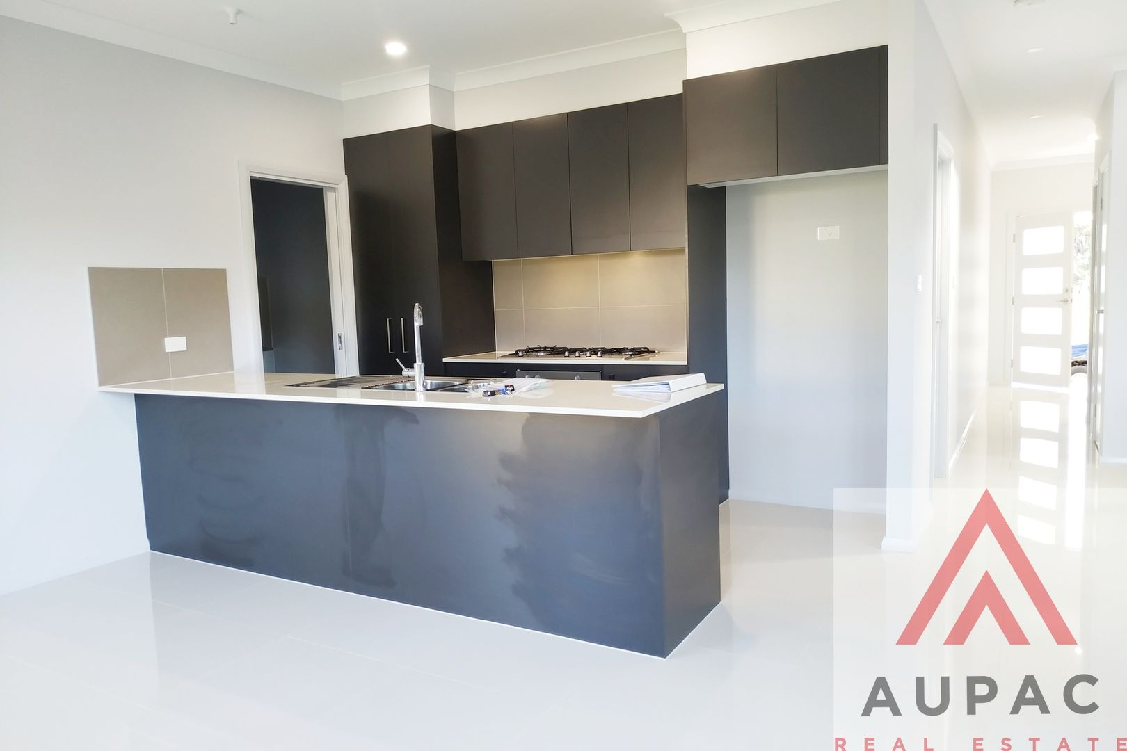 116 Serpentine  Avenue, North Kellyville NSW 2155, Image 1