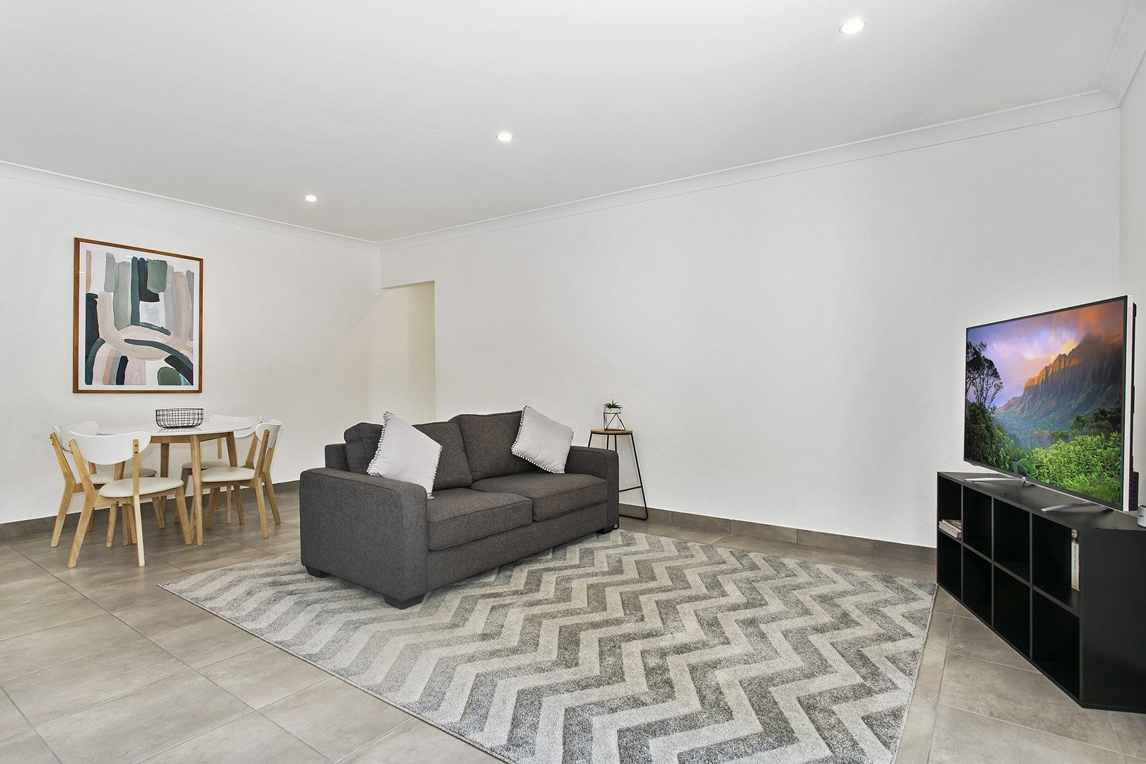 2/54 Burchmore Road, Manly Vale NSW 2093, Image 0