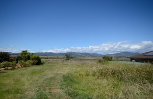 Picture of 19 Morning View Close, Quirindi NSW 2343