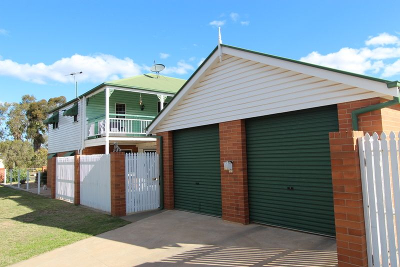 177 Alfred Street, Charleville QLD 4470, Image 0