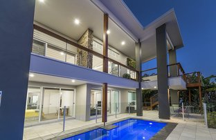 33 Village High Crescent, Coomera Waters QLD 4209