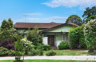 15 Northcote Avenue, Balwyn VIC 3103