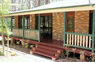 8 The Grange, Port Macquarie NSW 2444