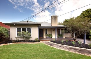 Picture of 3 Dickens Street, Bentleigh VIC 3204