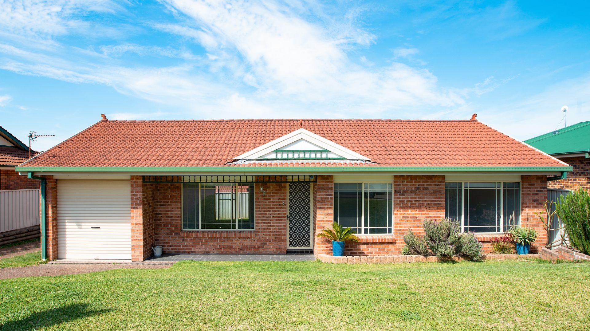 12 Baurea Close, Edgeworth NSW 2285, Image 0