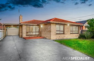 Picture of 30 Leslie Street, St Albans VIC 3021