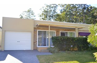 42/230 High Street, Wauchope NSW 2446