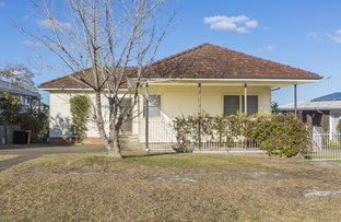 Picture of 53 Grose Road, Faulconbridge NSW 2776