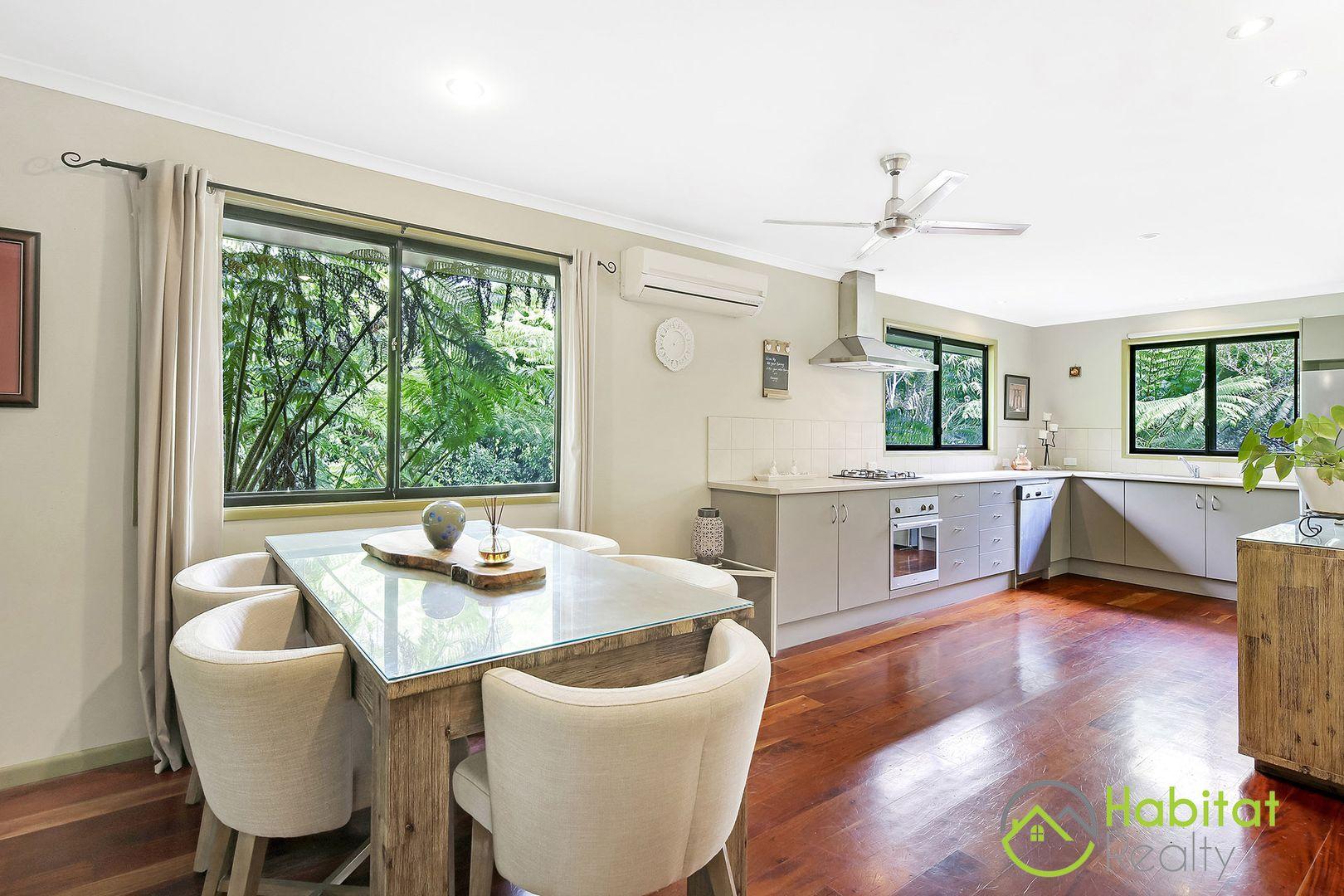22 Mazama Court, Tamborine Mountain QLD 4272, Image 1