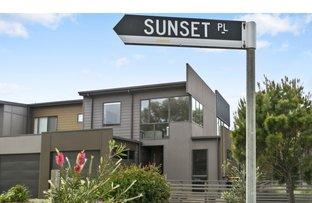 2 Sunset Place, Torquay VIC 3228