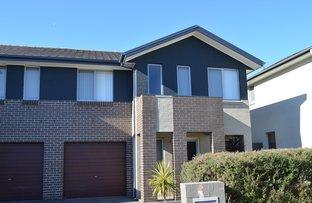 109 Hemsworth Avenue, Middleton Grange NSW 2171