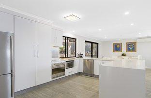 38 Larwood Place, Ferny Hills QLD 4055