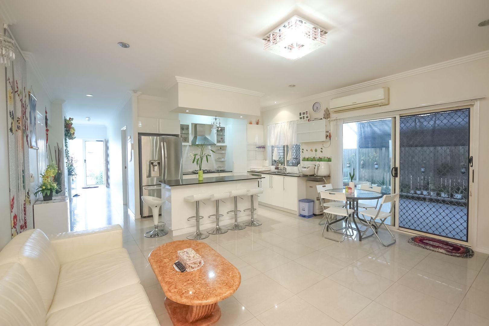 22 Thanbarran Place, Inala QLD 4077, Image 2