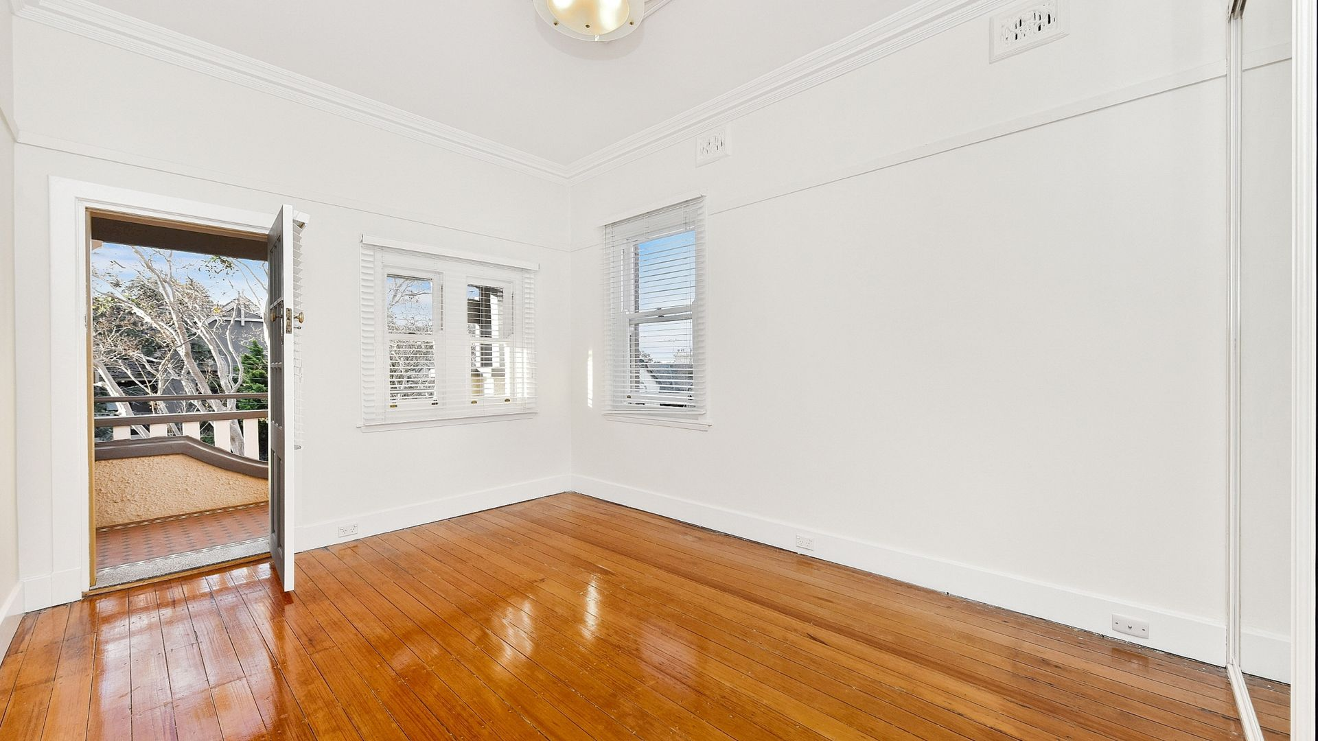 4/5 Mears  Avenue, Randwick NSW 2031, Image 1