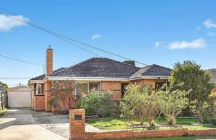 Picture of 16 Coulstock Street, Epping VIC 3076