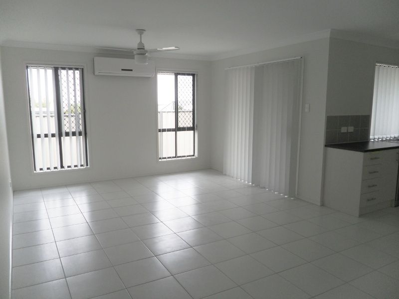 34B Bottlebrush Street, Kingaroy QLD 4610, Image 2