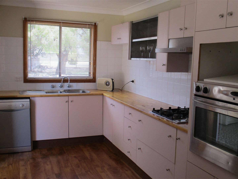 2a Queen Street, Barraba NSW 2347, Image 2