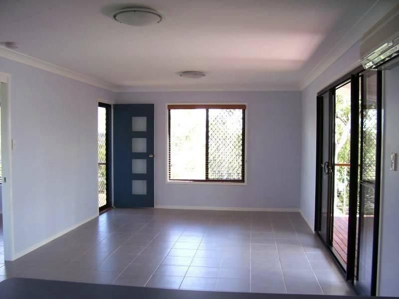 36 Blue Water Crescent, Macleay Island QLD 4184, Image 1