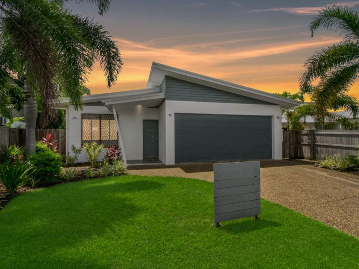 124 Harbour Drive, Trinity Park QLD 4879, Image 0