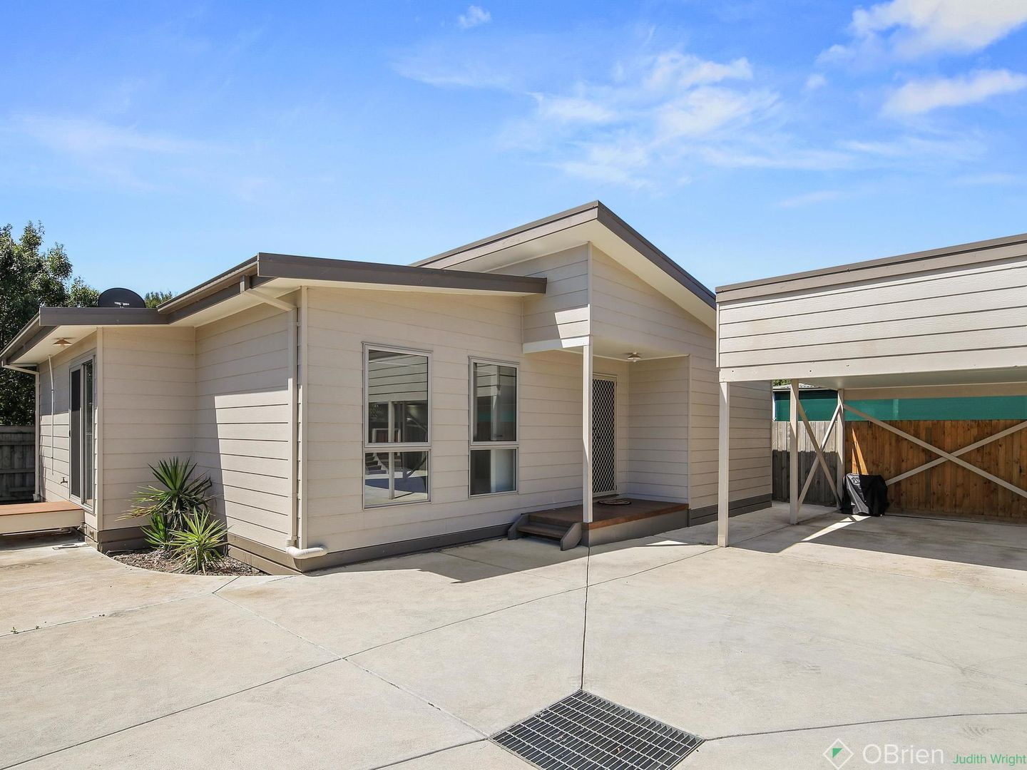 2/88 Churchill Drive, Cowes VIC 3922, Image 0