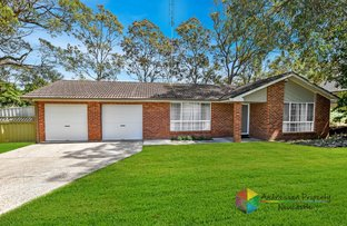 Picture of 15 Jarrod Close, Charlestown NSW 2290