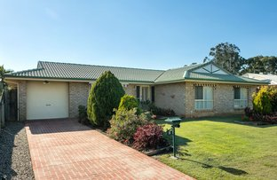 Picture of 5 Kestrel Court, Victoria Point QLD 4165