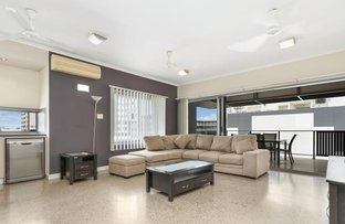 Picture of 19/30 Cavenagh Street, Darwin City NT 0800