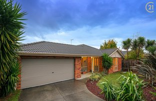 Picture of 34 Earlsfield Drive, Berwick VIC 3806