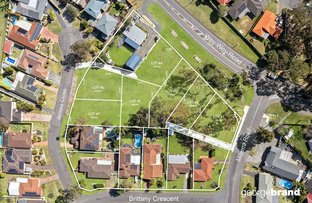 Picture of 4 Milyerra Road, Kariong NSW 2250