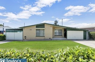 25 Aragon Road, Ingle Farm SA 5098