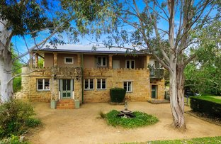99 Kendall Street, Thirlmere NSW 2572
