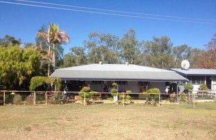 Picture of Alfred Downs, Pentland QLD 4816