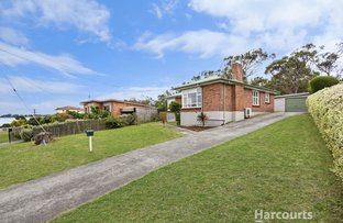 Picture of 11 White Street, George Town TAS 7253