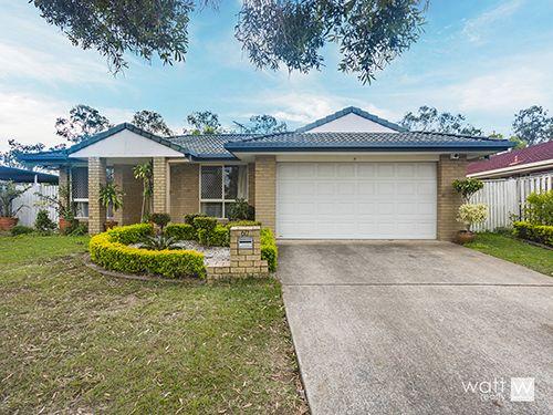67 Rose Crescent, Fitzgibbon QLD 4018, Image 0