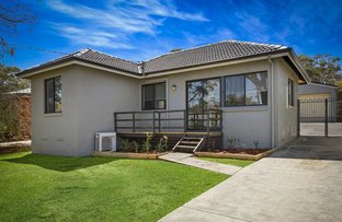 Picture of 50 Ivy Avenue, Chain Valley Bay NSW 2259