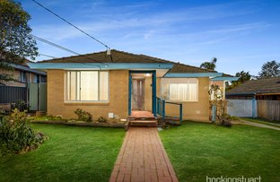 Picture of 20 Kelvin Drive, Ferntree Gully VIC 3156