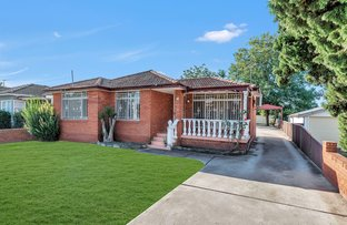 Picture of 15 Jane Street, Smithfield NSW 2164