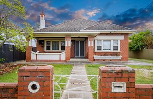 Picture of 390 North Street, North Albury NSW 2640