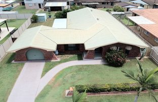 Picture of 15 Strathdee Avenue, Bundaberg South QLD 4670