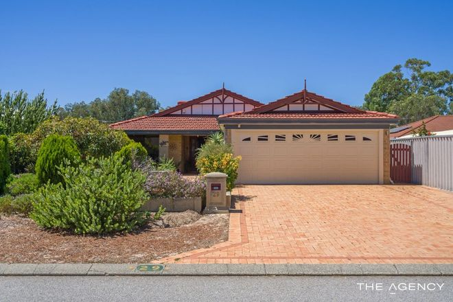 Picture of 29 Delton Way, ATWELL WA 6164