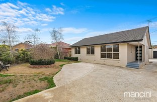 Picture of 1/23 Kaye Crescent, Laverton VIC 3028