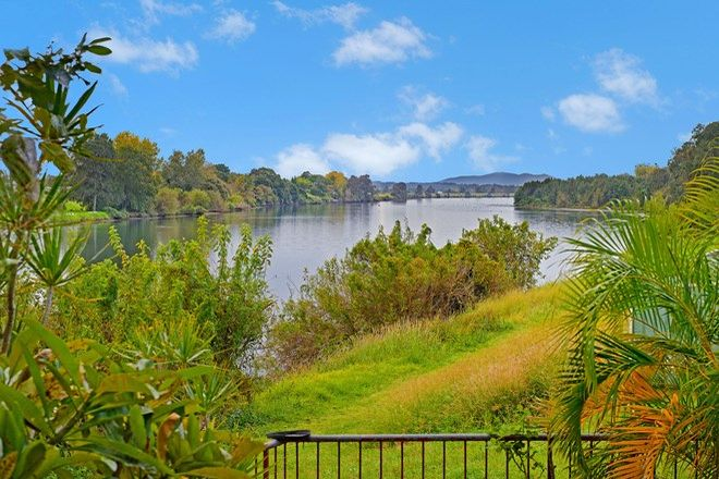 Picture of 1 & 5/2 Ferry Street, KEMPSEY NSW 2440
