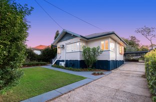 Picture of 18 Doorey Street, Keperra QLD 4054