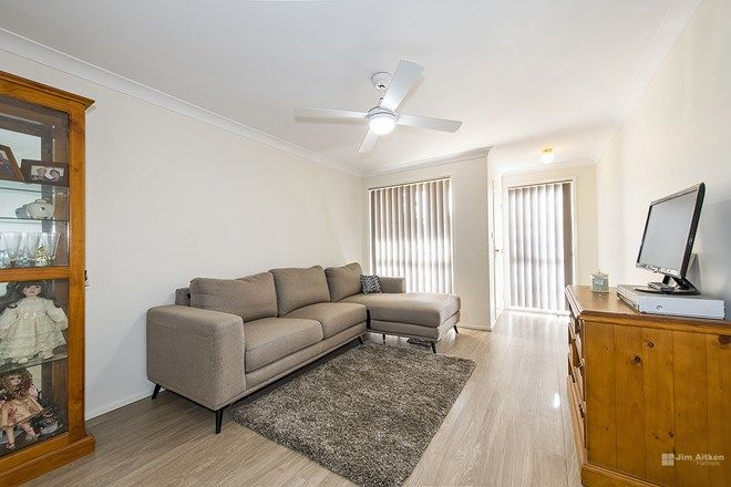 Picture of 1/16 Elizabeth Crescent, KINGSWOOD NSW 2747