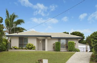 Picture of 4 Forest Court, Aroona QLD 4551