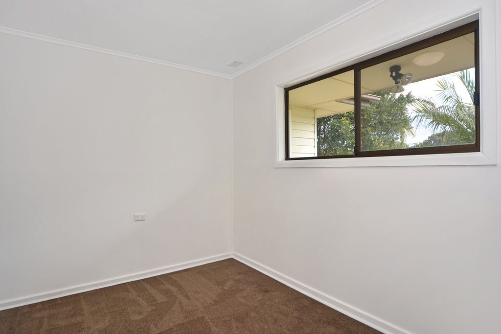110 Wallace Street, Nowra NSW 2541, Image 2