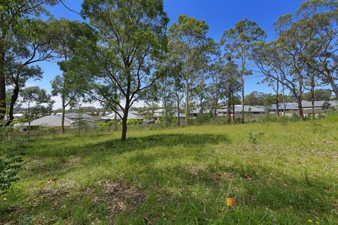 Picture of 1770 Wine Country Drive, NORTH ROTHBURY NSW 2335