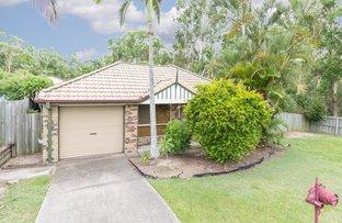 119 Lamberth Road, Regents Park QLD 4118