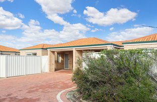 Picture of 8/83 Station Street, Cannington WA 6107