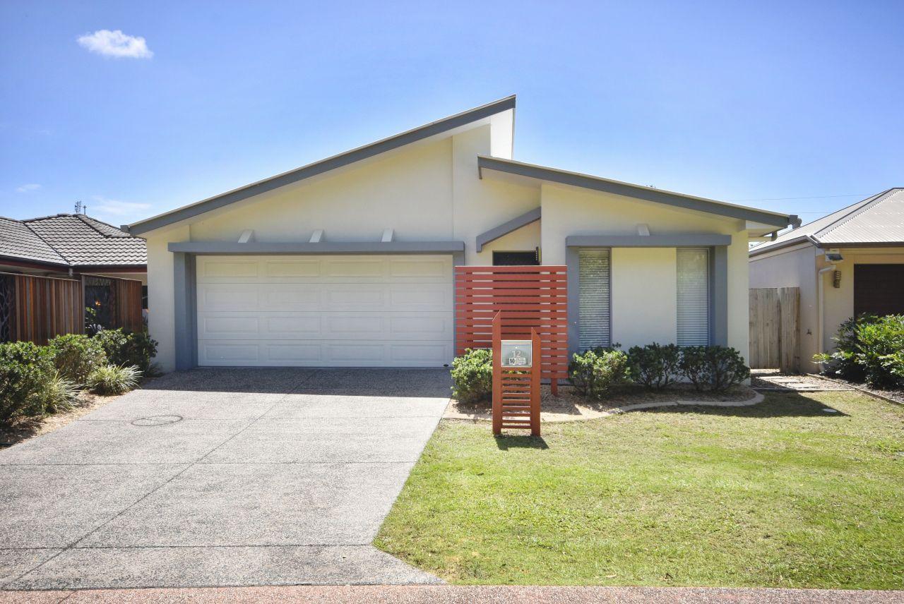 12 Bainbridge Circuit, Sippy Downs QLD 4556, Image 0